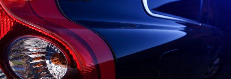 Carrozzeria auto - Citycar S.r.l.