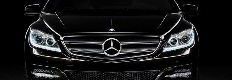 Da Citycar Srl scegli i piani di manutenzione Mercedes-Benz per la cura della tua auto.