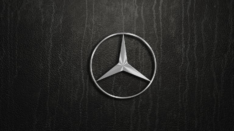 Scopri le promo Mercedes - Benz